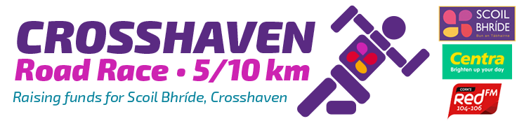 Crosshaven Road Race